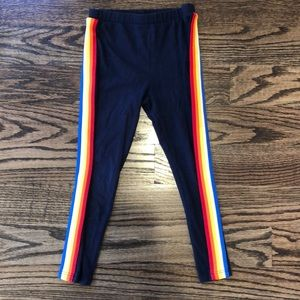 Bloomingdales's Girl Sweatpants